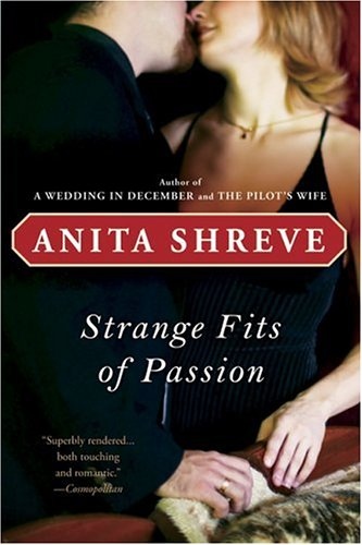 Strange Fits of Passion   2005 edition cover