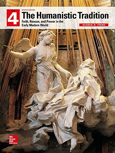 Faith, Reason, and Power in the Early Modern World:   2015 edition cover