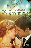 Love Programme  N/A 9781489585394 Front Cover
