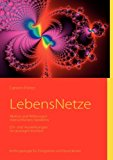 Lebensnetze  N/A 9783842351394 Front Cover