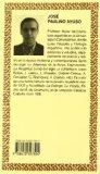 Antolog�a de la Poes�a Espa�ola Del Siglo XX 1940-1980  1998 edition cover