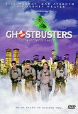 Ghostbusters System.Collections.Generic.List`1[System.String] artwork