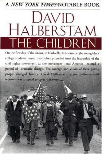Children   1999 edition cover