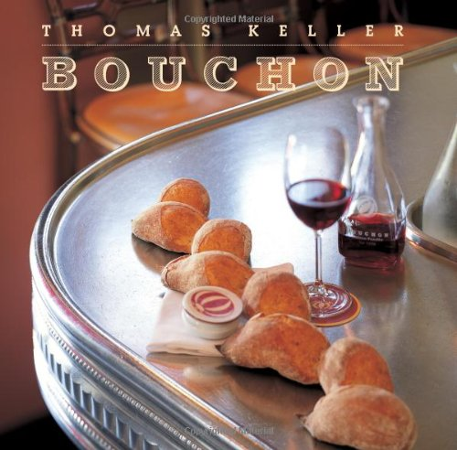Bouchon   2004 edition cover