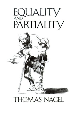 Equality and Partiality  N/A edition cover