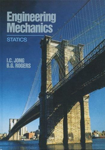 Engineering Mechanics Statics N/A 9780195171396 Front Cover