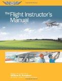 Flight Instructor's Manual  5th edition cover