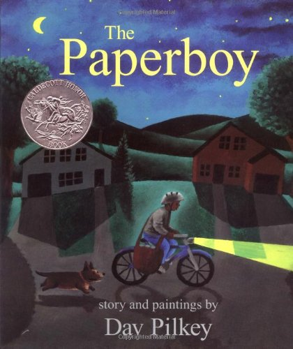 Paperboy  N/A edition cover