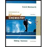 General Chemistry Conceptual Guide : Used with ... Ebbing-General Chemistry 7th 2002 9780618118397 Front Cover