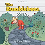 THE Bumblebees  0 edition cover