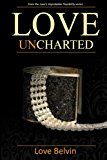 Love Uncharted  N/A 9781494223397 Front Cover