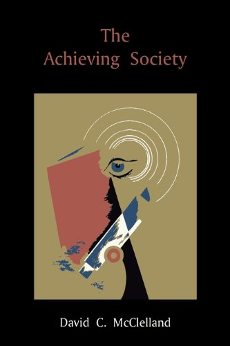 Achieving Society N/A edition cover