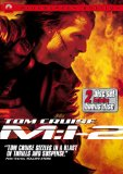 Mission Impossible II (Two-Disc Special Collector's Edition) System.Collections.Generic.List`1[System.String] artwork