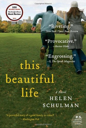 This Beautiful Life  N/A edition cover