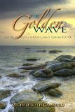 Golden Wave Culture and Politics after Sri Lanka's Tsunami Disaster  2013 9780253011398 Front Cover