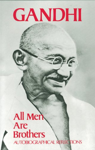 All Men Are Brothers  N/A edition cover