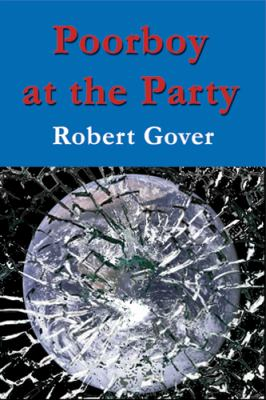 Poorboy at the Party   1965 9781933435398 Front Cover