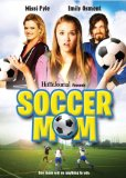 Soccer Mom System.Collections.Generic.List`1[System.String] artwork