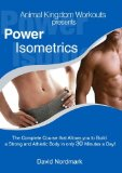 Power Isometrics - The DVD Course System.Collections.Generic.List`1[System.String] artwork