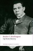 Up from Slavery   2008 edition cover