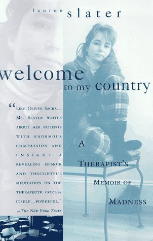 Welcome to My Country  N/A edition cover