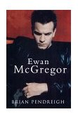 Ewan McGregor  N/A 9781560252399 Front Cover