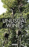 Unusual Wines  N/A 9782361951399 Front Cover