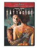 The Tattooist System.Collections.Generic.List`1[System.String] artwork