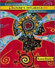 Understanding Culture's Influence on Behavior  2nd 2000 (Revised) edition cover