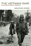 Vietnam War An International History in Documents  2014 edition cover