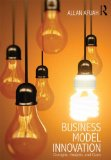 Business Model Innovation Concepts, Analysis, and Cases 2nd 2014 (Revised) edition cover