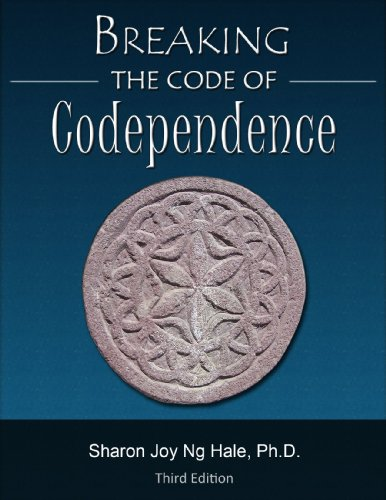 BREAKING THE CODE OF CODEPENDENCE       N/A 9780978688400 Front Cover