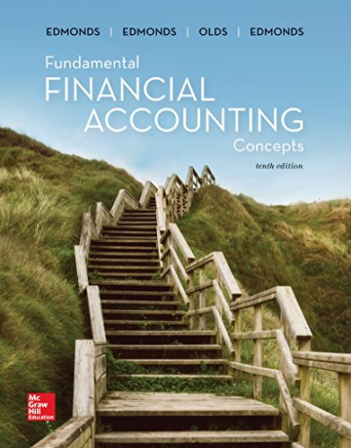 FUND.FINANCIAL ACCT.CONCEPTS (LOOSE)    N/A 9781260159400 Front Cover
