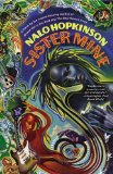 Sister Mine   2013 edition cover