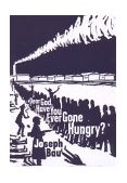 Dear God Have You Ever Gone Hungry?   2000 (Revised) 9781559705400 Front Cover