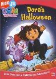 Dora the Explorer - Dora's Halloween System.Collections.Generic.List`1[System.String] artwork