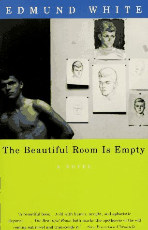 Beautiful Room Is Empty  N/A edition cover