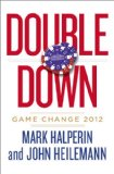 Double Down Game Change 2012  2013 edition cover