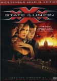 XXX - State of the Union (Widescreen Edition) System.Collections.Generic.List`1[System.String] artwork