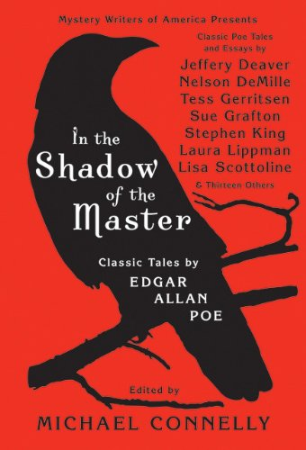 In the Shadow of the Master  N/A edition cover