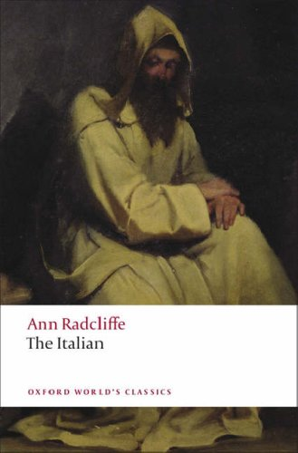 Italian  2nd 2008 edition cover