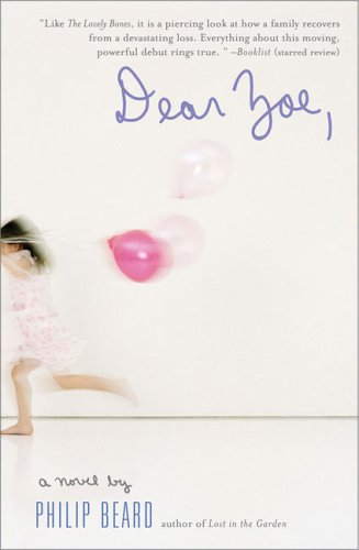 Dear Zoe  N/A edition cover