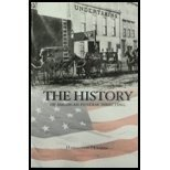 History of American Funeral Directing Eighth Edition 6th 2014 9780615989402 Front Cover