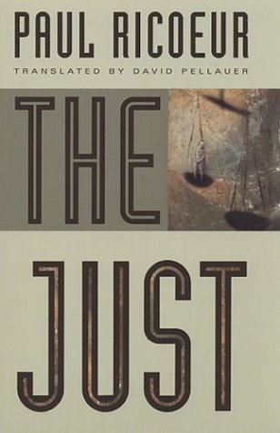 Just   2003 edition cover
