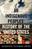 Indigenous Peoples' History of the United States   2014 edition cover