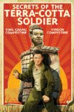 Secrets of the Terra-Cotta Soldier   2013 edition cover