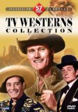 TV Westerns 57 Episodes Collection System.Collections.Generic.List`1[System.String] artwork