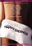 Happy Endings (Widescreen Special Edition) System.Collections.Generic.List`1[System.String] artwork