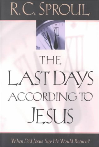 Last Days According to Jesus  N/A edition cover