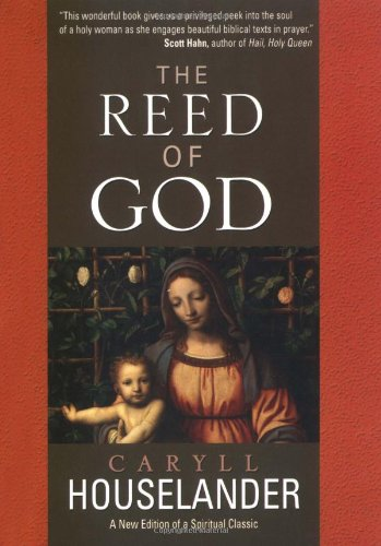 Reed of God   2006 (Revised) edition cover